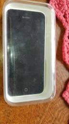 IPhone 5 c