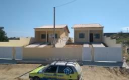 CA 749- Duas casas novas a venda em Iguaba Grande- RJ - Loteamento Iguaba Green