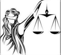 Assistente jurídica
