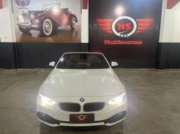 Título do anúncio: BMW 420i CABRIO 2015 km 48