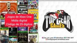 Resident EVIL 2 deluxe - Xbox One