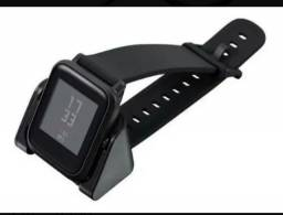 Carregador Relógio Xiaomi
