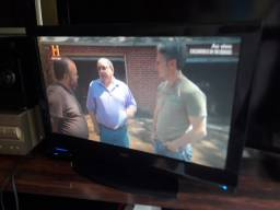 Tv 24 lcd com hdmi