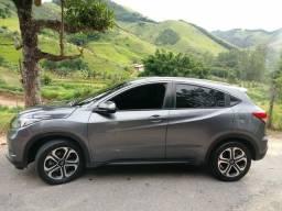 Honda HR-V EX 1.8 FLEXONE 2016