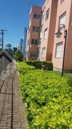 Apartamento à venda com 2 dormitórios em Farrapos, Porto alegre cod:207600