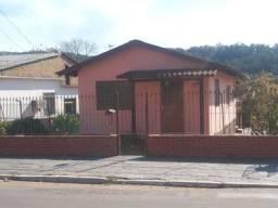 Título do anúncio: Casa 2 Dormitórios na Santa Isabel Viamão
