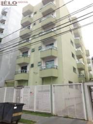 Apartamento para alugar com 1 dormitórios em Zona 07, Maringa cod:01438.004