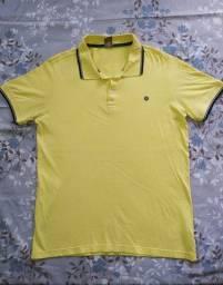 Camiseta Polo Habana - Masculina