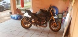 z750 2012 ABS