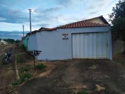 Vendo Ágio de casa em Goianira