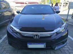 Honda Civic EXL Blindado