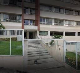 Apartamento 3 quartos com suíte para locação na Praia do Canto