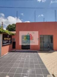 Siqueira Aluga: Sala Comercial em Massangana/Prox. Ao Rende Mais