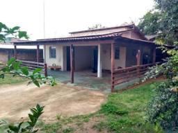 Casa no Bairro Centenário