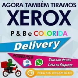 Luartcopiadora - xerox / impressão, usado comprar usado  Rio de Janeiro