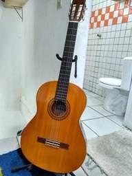Violão Yamaha c40 novo !!!