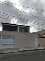 Casa Feira de Santana 6/4