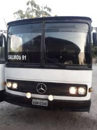 Ônibus - 2002