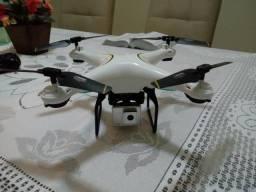 Drone *SG600* Novo Leia A Descrição