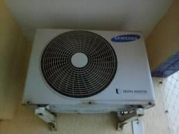 Peças Ar Condicionado