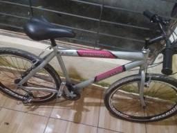 Bicicleta Sundown Agressor aro 26