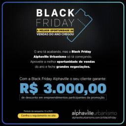 Black Friday Alphaville