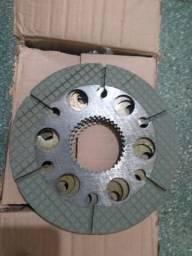 Disco de freio 580m/n
