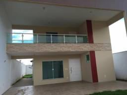 Nelson Garcia vend casa no Aracagy com 4 suítes, DCE