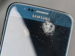 Compramos seu celular com defeito ate o valor de 50 reais