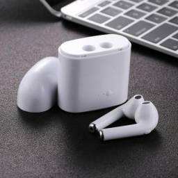Fone de Ouvido Bluetooth (dynamic) som , qualidade e alegria pro seu dia a dia