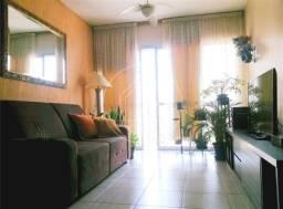 Apartamento à venda com 2 dormitórios em Riachuelo, Rio de janeiro cod:798599