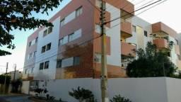 Edificio Marilia