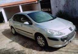 V/T Peugeot 307 >>> Carrão!!! - 2008