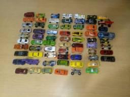 Carrinhos de Brinquedo Hotwheels