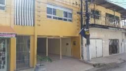 Loja em Abreu e Lima (02 pavimentos)