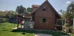 Chácara 1.000 m² no Bairro dos Loiolas estuda permuta em Piracicaba
