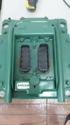 Modulo de motor volvo fh d13