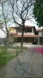 Casa para fins comerciais ou residenciais na Praia das Gaivotas Vila Velha/ES