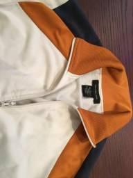 f8bf9f5025354 Casacos e jaquetas no Distrito Federal e região, DF - Página 13   OLX