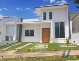 Casa residencial para locação, Condominio Golden Park Residence II, Sorocaba.