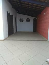 Casa no bairro São João a 100 metros da Av. Maria Quitéria/Feira de Santana