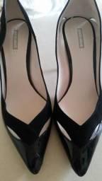 Sapatos.Petropolis