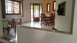 Casa à venda com 3 dormitórios em Cônego, Nova friburgo cod:810220