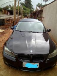 Vendo BMW 53 mil - 2010