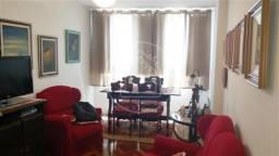 Apartamento à venda com 1 dormitórios em Engenho novo, Rio de janeiro cod:783247