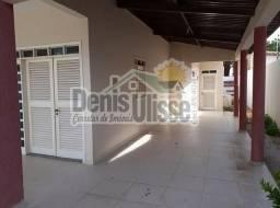 Nova Betânia: Casa aluga-se duplex