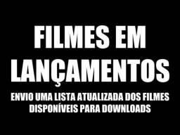 Entregador de Filmes [SC]