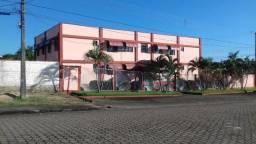 Apartamento em Ji-Paraná (Rondônia)