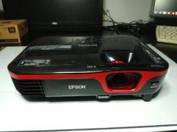 Projetor Epson (Importado)