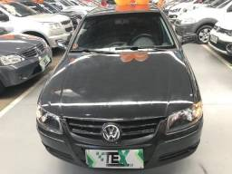 GOL G4 4P 1.6 Power Total Flex - 2008